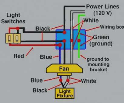 how to wire a ceiling fan with 2 light switches ceiling, pull chain light switch wiring diagram techrush me rh arcnx co Wiring 2 Switches How To Wire A Ceiling, With 2 Light Switches Brilliant Ceiling, Pull Chain Light Switch Wiring Diagram Techrush Me Rh Arcnx Co Wiring 2 Switches Images