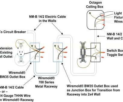 how to wire a ceiling fan with 2 light switches How To Wire Ceiling, With Light, Switches, Ceiling Fans Ideas How To Wire A Ceiling, With 2 Light Switches Professional How To Wire Ceiling, With Light, Switches, Ceiling Fans Ideas Galleries