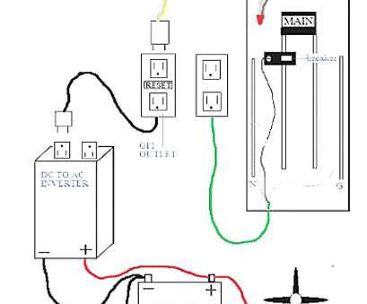 how to wire a ceiling fan with 2 light switches idiots ceiling, wiring diagram library of wiring diagrams u2022 rh sv ti, Hampton, Ceiling, Wiring Diagram Ceiling, with Remote Wiring How To Wire A Ceiling, With 2 Light Switches Most Idiots Ceiling, Wiring Diagram Library Of Wiring Diagrams U2022 Rh Sv Ti, Hampton, Ceiling, Wiring Diagram Ceiling, With Remote Wiring Solutions
