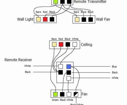how to wire a ceiling fan with light kit and remote Harbor Breeze Ceiling, Remote Best Of Hunter Light, Wiring Beautiful Diagram 14 Simple How To Wire A Ceiling, With Light, And Remote Collections