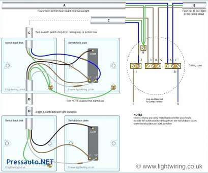 how to wire a ceiling fan with one light switch 3 Pole Relay Wiring Diagram Electrical Ceiling, Three, Inside, Dimmer Switch How To Wire A Ceiling, With, Light Switch Most 3 Pole Relay Wiring Diagram Electrical Ceiling, Three, Inside, Dimmer Switch Galleries