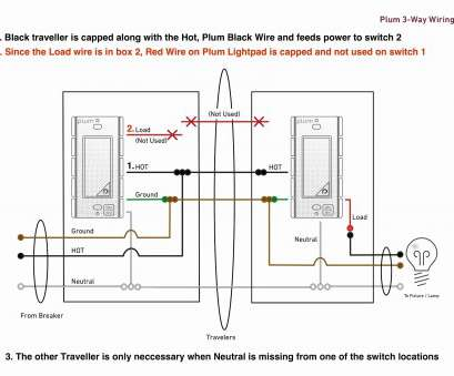 14 Fantastic How To Wire A Cooper Three, Switch Photos