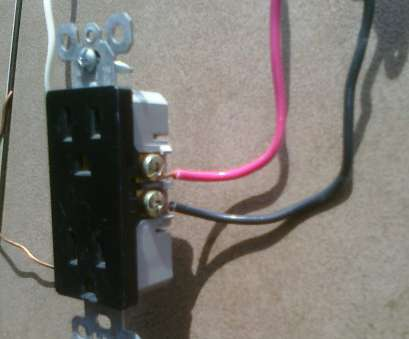 how to wire a double light switch youtube Gallery Of, to Wire A Double Outlet Inspiration, to Wire A Double Receptacle Youtube How To Wire A Double Light Switch Youtube Practical Gallery Of, To Wire A Double Outlet Inspiration, To Wire A Double Receptacle Youtube Pictures