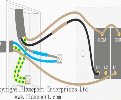 how to wire a double light switch youtube ... YouTube Inside Diagram Double Light Switch Wiring Diagram, To Wire A Incredible And How To Wire A Double Light Switch Youtube Top ... YouTube Inside Diagram Double Light Switch Wiring Diagram, To Wire A Incredible And Solutions