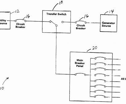 how to wire a generator automatic transfer switch Generac Manual Transfer Switch Wiring Diagram Free Downloads Generator Automatic Transfer Switch Wiring Diagram How To Wire A Generator Automatic Transfer Switch Practical Generac Manual Transfer Switch Wiring Diagram Free Downloads Generator Automatic Transfer Switch Wiring Diagram Photos