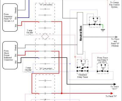how to wire a generator automatic transfer switch Generator Automatic Transfer Switch Wiring Diagram Gentran Transfer Switch Wiring Diagram 38 Wiring Diagram How To Wire A Generator Automatic Transfer Switch Professional Generator Automatic Transfer Switch Wiring Diagram Gentran Transfer Switch Wiring Diagram 38 Wiring Diagram Photos