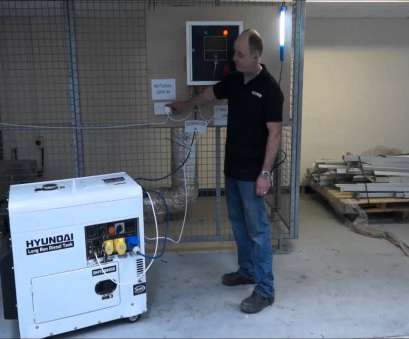 how to wire a generator automatic transfer switch How an Automatic Transfer Switch (ATS) Works with a Generator, YouTube How To Wire A Generator Automatic Transfer Switch Creative How An Automatic Transfer Switch (ATS) Works With A Generator, YouTube Photos