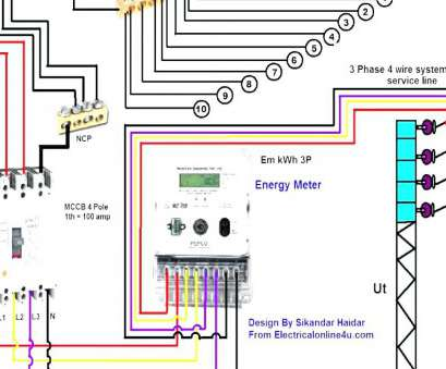 how to wire a generator transfer switch Wiring Diagram Generator Transfer Switch Throughout Reliance, Wirin How To Wire A Generator Transfer Switch New Wiring Diagram Generator Transfer Switch Throughout Reliance, Wirin Collections