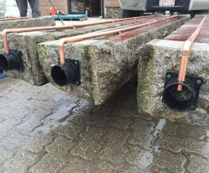 how to wire a granite light post Granite Posts, Stone of, England How To Wire A Granite Light Post Popular Granite Posts, Stone Of, England Images