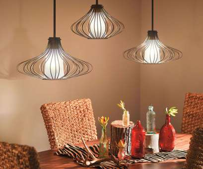 17 Popular How To Wire A Kichler Light Pictures