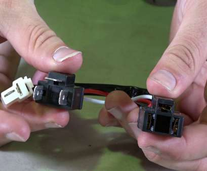 how to wire a kings light bar How to install light bars, driving lights, Adventure Kings Wiring Harness DIY How To Wire A Kings Light Bar Top How To Install Light Bars, Driving Lights, Adventure Kings Wiring Harness DIY Ideas