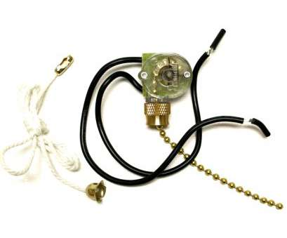 How To Wire A Light Ceiling Fan Popular Ceiling, Pull Chain Light Switch Wiring Diagram Epic Outdoor Ceiling, With Light Ceiling Fans With Light Photos