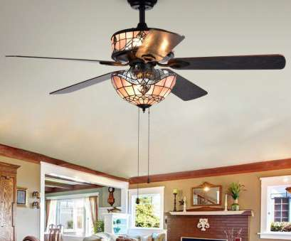 How To Wire A Light Ceiling Fan Brilliant White Ceiling, With Light Ceiling, Fixtures Black Modern Ceiling, All Black Ceiling Fans Ceiling, Brands Galleries