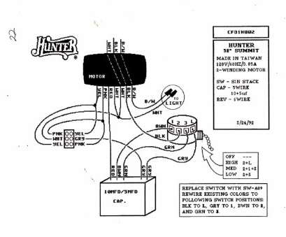 How To Wire A Light Ceiling Fan Professional Wiring Diagram, Ceiling, Pull Switch Free Download Wiring, Ceiling, Pull Chain Light Photos