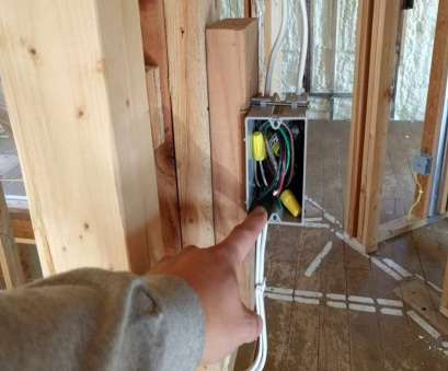 how to wire a light in a closet How To Wire a Closet Light, Closet Lighting Ideas & Tips, Rough In, Ben's,, YouTube How To Wire A Light In A Closet Popular How To Wire A Closet Light, Closet Lighting Ideas & Tips, Rough In, Ben'S,, YouTube Images