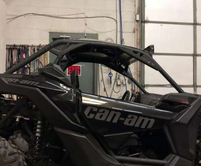 how to wire a led light bar on a can am x3 Wild Power Sports Can-Am Maverick x3 Accessory Wiring Pigtail How To Wire A, Light, On A, Am X3 Most Wild Power Sports Can-Am Maverick X3 Accessory Wiring Pigtail Pictures