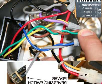 how to wire a light on a ceiling fan How To Wire A Ceiling, With Light Switch Diagram, Internal Wiring Diagram Ceiling Fan How To Wire A Light On A Ceiling Fan Practical How To Wire A Ceiling, With Light Switch Diagram, Internal Wiring Diagram Ceiling Fan Collections