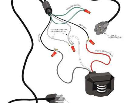 How To Wire A Light Pir Perfect Diagram, Motion Sensor Wiring Honeywell Light Schematic Physical In At Motion Sensor Wiring Diagram Pictures