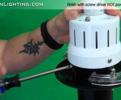 how to wire a light post How to install a street light, wire a replacement post, fitter, YouTube How To Wire A Light Post Brilliant How To Install A Street Light, Wire A Replacement Post, Fitter, YouTube Pictures