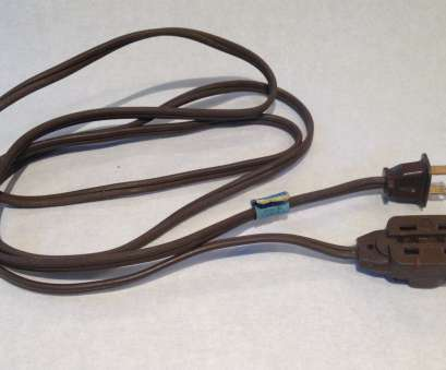 how to wire a light socket to an extension cord File:NEMA-1 extension cord.jpg, Wikimedia Commons How To Wire A Light Socket To An Extension Cord Professional File:NEMA-1 Extension Cord.Jpg, Wikimedia Commons Pictures