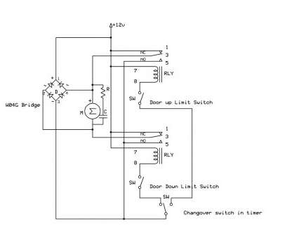 how to wire a light switch 220 12v light switch wiring diagram wiring rh bweb me 4 Position Rotary Switch Wiring, Motor Wiring with Switch How To Wire A Light Switch 220 Best 12V Light Switch Wiring Diagram Wiring Rh Bweb Me 4 Position Rotary Switch Wiring, Motor Wiring With Switch Galleries