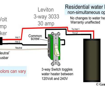 how to wire a light switch 220 220 plug wiring diagram techrush me rh techrush me 30, 220 Volt Switch, volt light switch wiring diagram How To Wire A Light Switch 220 Best 220 Plug Wiring Diagram Techrush Me Rh Techrush Me 30, 220 Volt Switch, Volt Light Switch Wiring Diagram Pictures