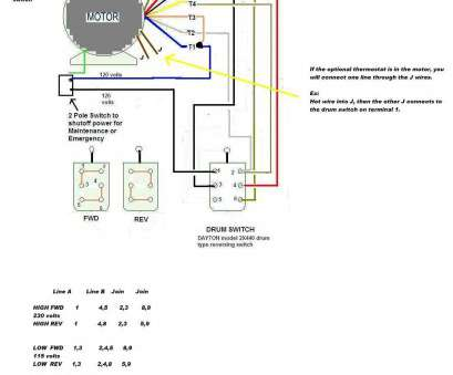 how to wire a light switch 220 220v single phase motor wiring diagram collection wiring diagram rh galericanna, 220V Timer Switch 220v motor switch wiring diagram How To Wire A Light Switch 220 Simple 220V Single Phase Motor Wiring Diagram Collection Wiring Diagram Rh Galericanna, 220V Timer Switch 220V Motor Switch Wiring Diagram Collections