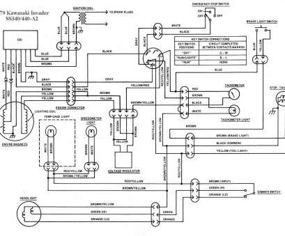 how to wire a light switch 220 Wiring Diagram, Kawasaki Bayou, New Brilliant Harness How To Wire A Light Switch 220 Simple Wiring Diagram, Kawasaki Bayou, New Brilliant Harness Galleries