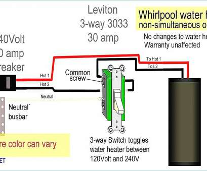 how to wire a light switch 220 wiring diagram switch, inspirationa wiring double pole switch rh yourproducthere co Double Pole Switch Schematic How To Wire A Light Switch 220 Simple Wiring Diagram Switch, Inspirationa Wiring Double Pole Switch Rh Yourproducthere Co Double Pole Switch Schematic Ideas
