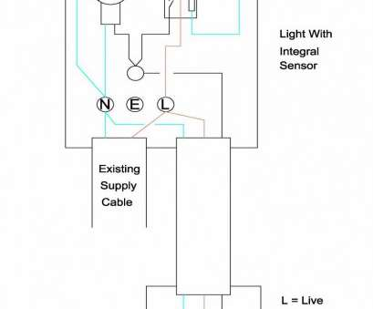 12 Popular How To Wire A, Light Switch Ideas