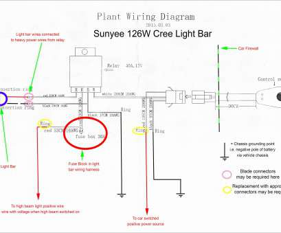 how to wire a light switch from a fused spur wiring diagram single switch, wiring diagram, fused spur, rh joescablecar, wiring a light switch from a fused spur Basic Wiring Light Switch 15 Top How To Wire A Light Switch From A Fused Spur Pictures