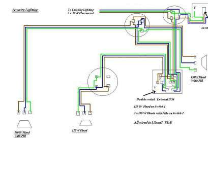 how to wire a light switch in parallel security light wiring automotive wiring diagram u2022 rh nfluencer co wiring security light switch wiring security How To Wire A Light Switch In Parallel Brilliant Security Light Wiring Automotive Wiring Diagram U2022 Rh Nfluencer Co Wiring Security Light Switch Wiring Security Collections