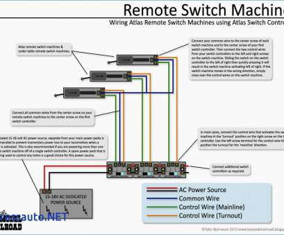 how to wire a light switch middle of circuit ... Large Size of Ty S Model Railroad Wiring Diagrams Light Fixtures Wiring A Light Switch Power How To Wire A Light Switch Middle Of Circuit Fantastic ... Large Size Of Ty S Model Railroad Wiring Diagrams Light Fixtures Wiring A Light Switch Power Solutions