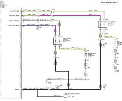 how to wire a light switch middle of circuit Wire 3, Switch Light In Middle, Lovely, to Wire Multiple Lights E Circuit Diagram Diagram How To Wire A Light Switch Middle Of Circuit Nice Wire 3, Switch Light In Middle, Lovely, To Wire Multiple Lights E Circuit Diagram Diagram Solutions