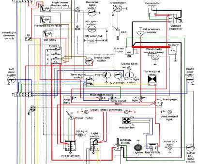how to wire a light switch middle of circuit Wiring Light Switch Middle Circuit Diagram, Porch Light Wiring Diagram Unique Wiring Gremlins How To Wire A Light Switch Middle Of Circuit Practical Wiring Light Switch Middle Circuit Diagram, Porch Light Wiring Diagram Unique Wiring Gremlins Galleries