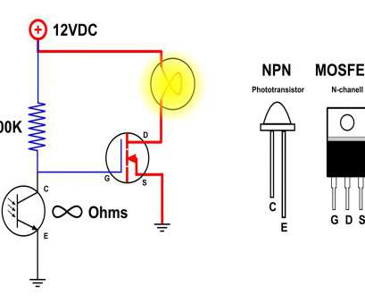 10 Creative How To Wire A Light Switch On A Car Pictures