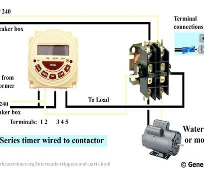 how to wire a light switch timer fresh intermatic pool timer wiring diagram irelandnews wiring diagram rh magnusrosen, light switch timer wiring How To Wire A Light Switch Timer Perfect Fresh Intermatic Pool Timer Wiring Diagram Irelandnews Wiring Diagram Rh Magnusrosen, Light Switch Timer Wiring Pictures