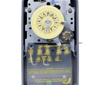 how to wire a light switch timer Small Timer Plug 24 Hour Timer Light Switch Timer Wall Switch Programmable Light Switch Timers, Home Security How To Wire A Light Switch Timer Practical Small Timer Plug 24 Hour Timer Light Switch Timer Wall Switch Programmable Light Switch Timers, Home Security Images