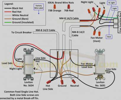 how to wire a light switch with no common New Home Light Switch Wiring Diagram Saleexpert Me, Autoctono, Home Light Switch Wiring Diagram How To Wire A Light Switch With No Common Practical New Home Light Switch Wiring Diagram Saleexpert Me, Autoctono, Home Light Switch Wiring Diagram Solutions