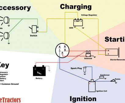 how to wire a light switch with no common wiring diagram, garden tractors with a delco remy starter rh isavetractors, Combination Electrical Switch How To Wire A Light Switch With No Common Cleaver Wiring Diagram, Garden Tractors With A Delco Remy Starter Rh Isavetractors, Combination Electrical Switch Photos