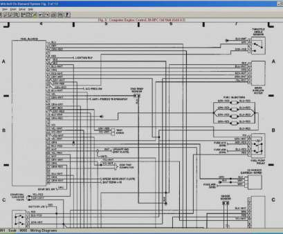 how to wire a light with 5 wires 2005 saab, fuse diagram electrical wiring diagrams rh cytrus co 2003 Saab 9 How To Wire A Light With 5 Wires Perfect 2005 Saab, Fuse Diagram Electrical Wiring Diagrams Rh Cytrus Co 2003 Saab 9 Collections