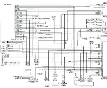 how to wire a light with 5 wires saab, wiring diagram 2004 saab, stereo wiring diagram rh enginediagram, 2004 How To Wire A Light With 5 Wires Popular Saab, Wiring Diagram 2004 Saab, Stereo Wiring Diagram Rh Enginediagram, 2004 Pictures