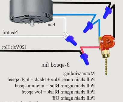 how to wire a light with a switch leg Five Three Speed Switch Wire Diagram Trusted Wiring Diagrams \u2022 Light Switch Outlet Wiring Diagram Switch, Wiring Diagram How To Wire A Light With A Switch Leg Simple Five Three Speed Switch Wire Diagram Trusted Wiring Diagrams \U2022 Light Switch Outlet Wiring Diagram Switch, Wiring Diagram Photos
