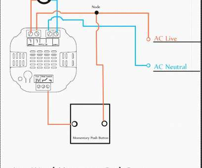 how to wire a light with a switch leg Switch, Wiring Diagram Beautiful Wiring Diagram Outlet to How To Wire A Light With A Switch Leg Most Switch, Wiring Diagram Beautiful Wiring Diagram Outlet To Ideas