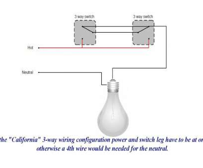 how to wire a light with a switch leg Way Wiring Switch Diagram Dimmer Gang Australia, Light Uk Home, Colours 1280 How To Wire A Light With A Switch Leg Professional Way Wiring Switch Diagram Dimmer Gang Australia, Light Uk Home, Colours 1280 Solutions