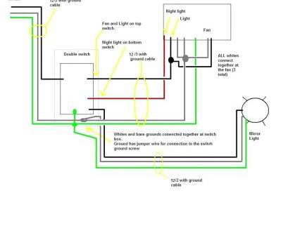 how to wire a night light switch Double Switch Wiring Diagram Earch Throughout Size, X, For Double Switch Wiring Diagram How To Wire A Night Light Switch Creative Double Switch Wiring Diagram Earch Throughout Size, X, For Double Switch Wiring Diagram Galleries
