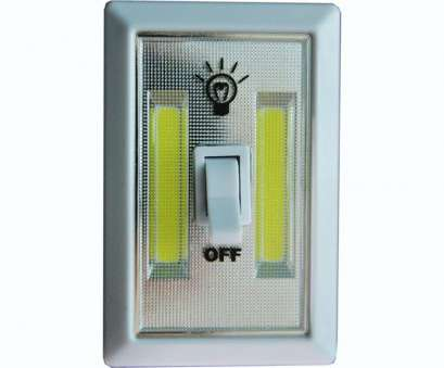 how to wire a night light switch High Quality, Switch Light Wireless Cordless Under Cabinet Closet Kitchen RV Night Light Free, Shipping How To Wire A Night Light Switch Simple High Quality, Switch Light Wireless Cordless Under Cabinet Closet Kitchen RV Night Light Free, Shipping Solutions