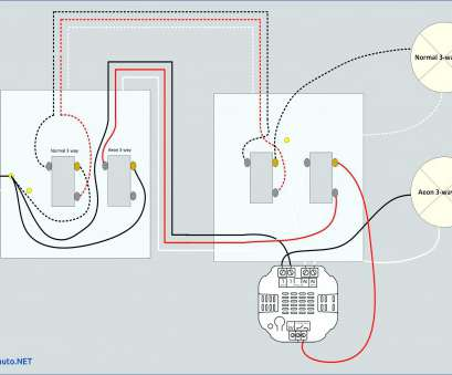 how to wire a normal light switch 3, Switch Wiring Diagram With Dimmer, Wiring Diagram 3 Gang Light Switch, Wiring Diagram Double Dimmer 15 New How To Wire A Normal Light Switch Ideas