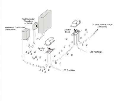 how to wire a pool light junction box Pool Light Transformer Wiring Diagram Simplified Shapes 2017 Wiring Diagram, Pool Light Transformer Joescablecar How To Wire A Pool Light Junction Box Cleaver Pool Light Transformer Wiring Diagram Simplified Shapes 2017 Wiring Diagram, Pool Light Transformer Joescablecar Photos