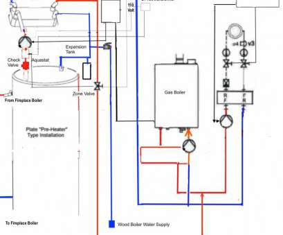 how to wire a pool light junction box pool light wiring diagram chromatex rh chromatex me Swimming Pool Light Wiring Pool Light Junction, Wiring How To Wire A Pool Light Junction Box Fantastic Pool Light Wiring Diagram Chromatex Rh Chromatex Me Swimming Pool Light Wiring Pool Light Junction, Wiring Solutions